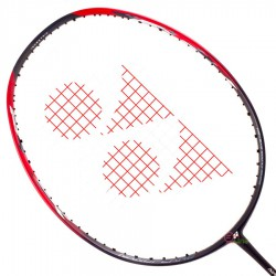 【YONEX】NANOFLARE 700紅 穩定高彈王齊麟指定速度型羽球拍