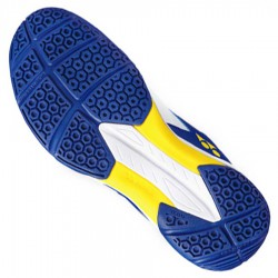 【YONEX】POWER CUSHION CFA3灰黑 男款羽球鞋