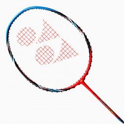【YONEX】ARC-FB史上最輕量的F等級羽球拍