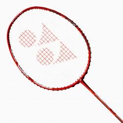 【YONEX】DUORA 7正手攻反手防精準回擊全方位羽球拍