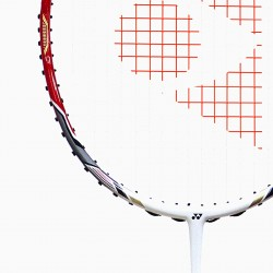 【YONEX】NANORAY i-SPEED羽球拍