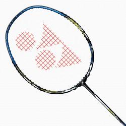 【YONEX】NANORAY 95DX重力加速33高磅數羽球拍