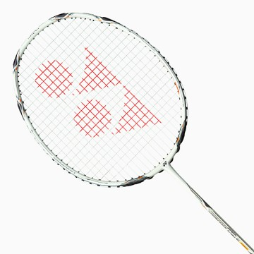 【YONEX】VOLTRIC 70 E-tune調整拍釘適合自己拍頭重量羽球拍