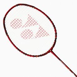 【YONEX】VT-80-E tune調整拍釘適合自己拍頭重量羽球拍