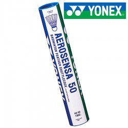 【YONEX】AS-50 羽毛球(含稅價)