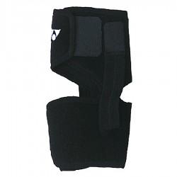 【YONEX】MTS -100A二段式踝關節束帶護具
