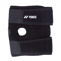 【YONEX】MST-210NE膝蓋骨韌帶彈簧條強化束帶護具