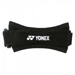 【YONEX】MTS-210NS膝部髕骨加壓束帶護具