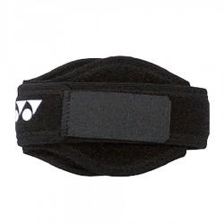 【YONEX】MTS-300E羽網球肘強化肘關節束帶護具