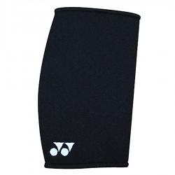 【YONEX】MTS-310EL羽網球肘關節束帶護具