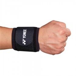【YONEX】MTS-400W手腕部束帶護具