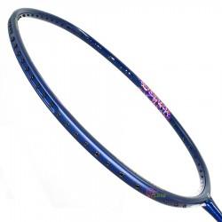 【YONEX】ASTROX 00丈青藍 史上最輕7U日製羽球拍
