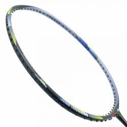 【YONEX】ASTROX 22F黑綠 極度輕63克大甜蜜點8U羽球拍