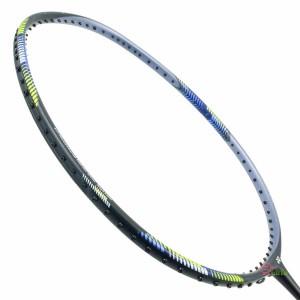 【YONEX】ASTROX 22LT黑綠 極度輕63克大甜蜜點8U羽球拍