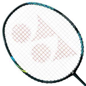 【YONEX】ASTROX 22LT深綠 極度輕63克8U羽球拍