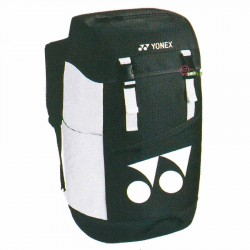 【YONEX】BAG32010TR-007黑 自由拼色多功能兩用方頭包
