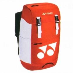 【YONEX】BAG32010TR-496日落紅 自由拼色多功能兩用方頭包