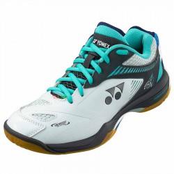 【YONEX】POWER CUSHION 65 Z2 WOMEN冰灰 女款羽球鞋