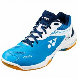 【YONEX】POWER CUSHION 65 Z2 MEN青 羽球鞋