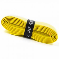 【YONEX】AC420-TR 24條裝兼具黏性與乾爽盒裝握把皮1.6mm(厚)