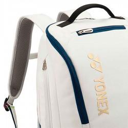 【YONEX】2020東京奧運限量後背包BA12MLTDEX