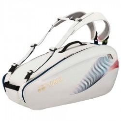 【YONEX】2020東京奧運限量6支入旗艦包BA26LTDEX