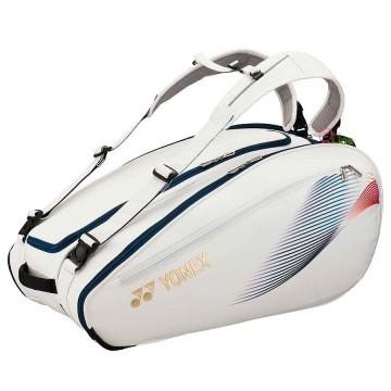 【YONEX】2020東京奧運限量9支入旗艦包BA29LTDEX