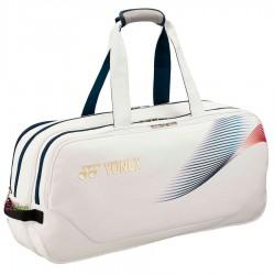 【YONEX】2020東京奧運限量矩型比賽包BA31WLTDEX