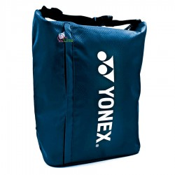 【YONEX】BAG40028TR-002藍 防水布料潮款鞋袋
