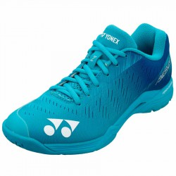 【YONEX】POWER CUSHION AERUS Z藍 羽球鞋
