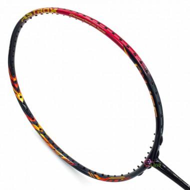 【YONEX】ASTROX 99Pro紅 強化揮拍力量羽球拍
