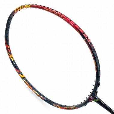 【YONEX】ASTROX 99TOUR紅 強化揮拍力量羽球拍