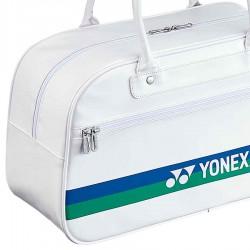 【YONEX】75TH BA31AEEX白 波士頓復古包