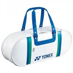 【YONEX】75TH BA31WAEEX白 矩形包