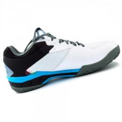 【YONEX】POWER CUSHION COMFORT3白 WIDE羽球鞋