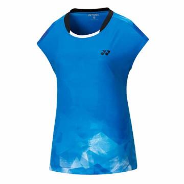 【YONEX】23190TR-791海藍 女款羽球服