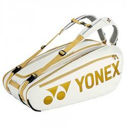 【YONEX】BAG02NNO 限量網羽9支裝旗艦大拍包