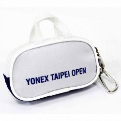 【YONEX】TP OPEN限量紀念商品-零錢包白寶藍
