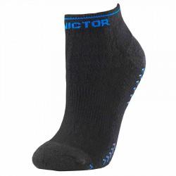 【VICTOR】勝利C-5034流行腳踝女襪二色可選(止滑粒)