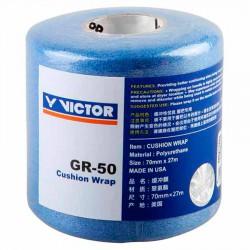 【VICTOR】GR50握把底層避震緩衝膜(三色可選)