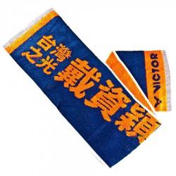 【VICTOR】勝利C-4154戴資穎加油毛巾(長100cm)