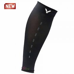 【VICTOR】勝利SP307漸進式壓縮小腿套