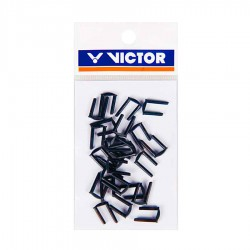 【VICTOR】AC-302C1雙連釘長護線釘25個