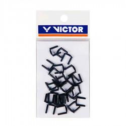 【VICTOR】AC-302C2雙連釘短護線釘25個