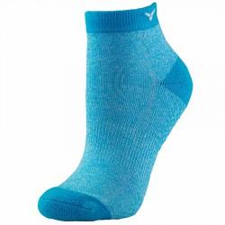 【VICTOR】C-5040I/M女款止滑腳踝襪M(二色可選)