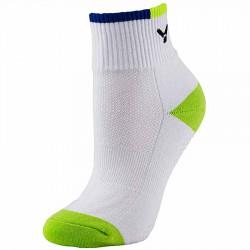 【VICTOR】C-5042I/R女款止滑低筒襪M(二色可選)