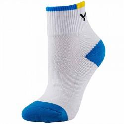 【VICTOR】C-5044M兒童止滑低筒運動襪S