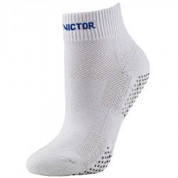 【VICTOR】C-5046A/C兒童止滑低筒運動襪S(二色可選)