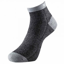 【VICTOR】C-5047C男款止滑腳踝襪L