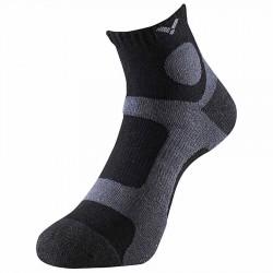 【VICTOR】C-5048A/C女款左右腳止滑腳踝機能襪M(二色可選)